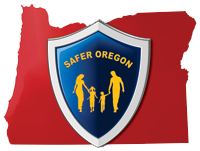 SaferOregon_logo